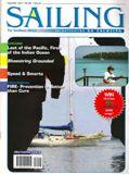 SailingMagazineSmall