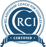 Bruce Muzik - Certified couples coach