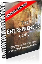Click here to download The Entrepreneur Code