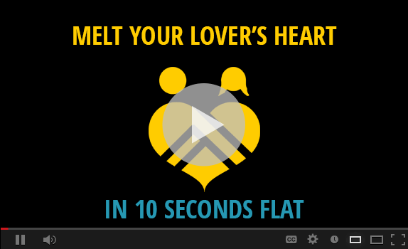 video-preview-melt-your-lovers-heart